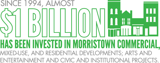 Morristown partnership do business in morriston reheart Image collections