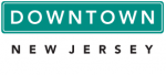 2 - Downtown NJ Logo