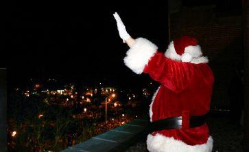 Christmas Festival 1_preview