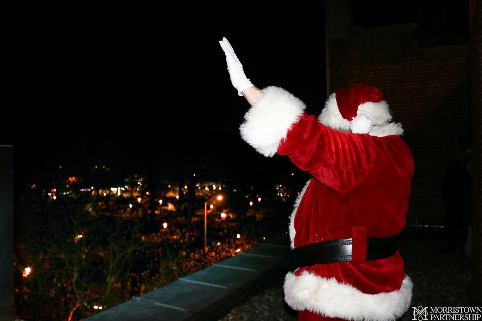Christmas Events In Nj.Christmas Festival At The Morristown Green Morristown