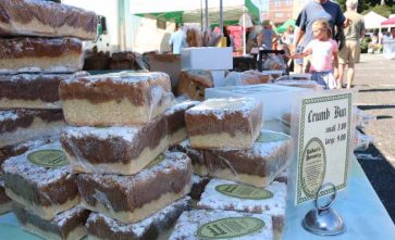 Morristown Farmers Market (6)