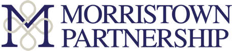 Morristown Partnership