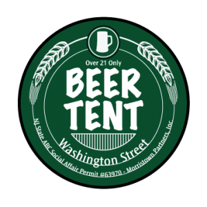 2018-Outlined-NEW-BeerLogoSeal