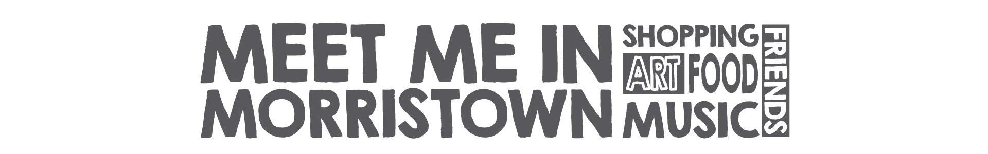 Meet Me in Morristown 2019   Morristown Partnership
