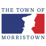 town of morristown logo