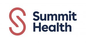 SummitHealth 2021 _Logo_Stacked_CMYK (1)